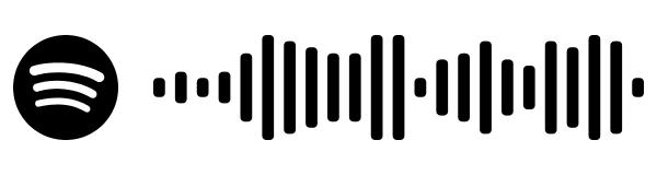 Dub Techno Spotify Code