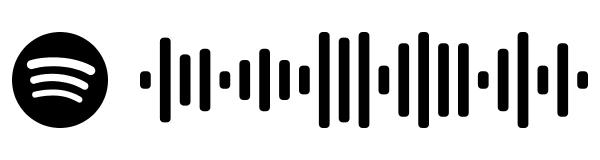 Techy House Spotify Code