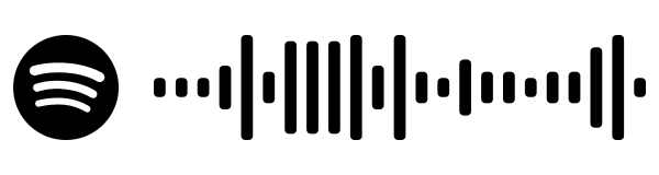 Deep Capsule Spotify Code