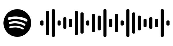 Jackin House Spotify Code