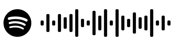 Tech House Radar Spotify Code