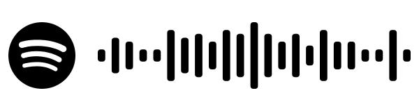 Techno Energy Spotify Code
