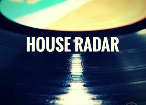 House Music Playlist