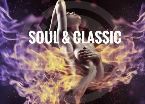 Soulful & Classic House Music